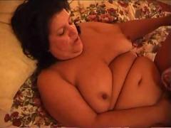 blow, brunette, bouncing, bigbutt, dirty, assfucking, butt-fucking, horny, ball-licking, granny
