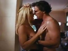 Shannon tweed - victim of desire nude scenes compilation