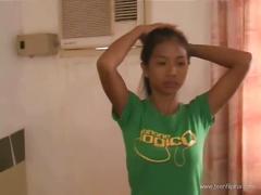 Teen filipina ah007 01