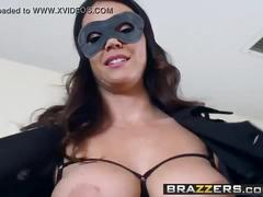 anal, fucking, big, tits, boobs, blonde, ass, fake, milf, fuck, mom, mother, brazzers, pounded