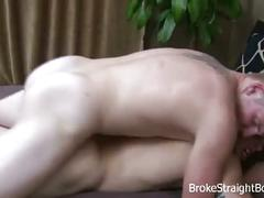 hunks, amateurs, anal, hardcore, assfucking, fingering, first time, homemade, rimming, stud