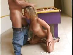 Hot bdsm amateur