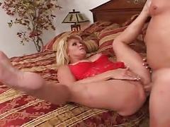 anal, big boobs, matures, milfs, pornstars