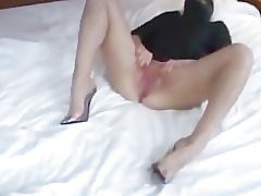 Wife impregnated by 2 bbc's who will be the daddy - texas_714