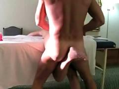 sex, blonde, hot, blowjob, amateur, homemade, mature