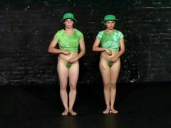 flashing, funny, public nudity