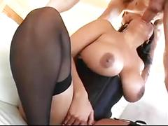 Cougar, milf with big boobs 10