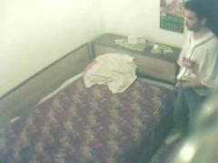 amateur, hidden cams, voyeur