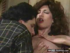 pussy, hardcore, tits, blowjob, pussylicking, hairy, classic, retro, vintage
