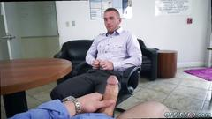 Gay sex full movie download and dirty stories xxx keeping the boss happy