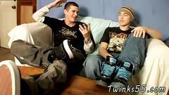 Virgin sex gay porn videos download foot play jack off boys