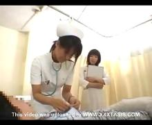 Japanese nurse social insurance is worth it