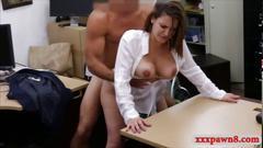 amateur, big boobs, big cock, blowjob, pov, sucking, close up, head, oral, sweet