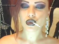 hot, sexy, blowjob, bitch, boots, heels, camera, webcam, cams, lady, chat