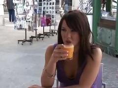 Claudia antonelli - cool babe part 2 of 2 italian porn