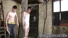 Super fat men sex movie and gay porn masturbation panties free video boys like matt