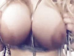 amateur, big ass, big tits, blonde, striptease, big tit blonde, strip tease