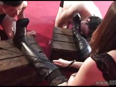 boots, humiliation, domination, bdsm, bondage, slave, lick, japanese, femdom, dominatrix, worship, whip, cfnm, slap, evaluation