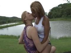 Blond kisses 223311