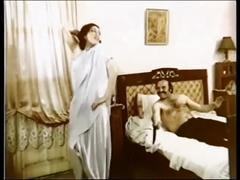 vintage, retro, milf, orgasm, erotic movie, turkish, turk