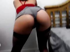 amateur, brunette, small tits, brazilian, exclusive, verified amateurs, young, petite, sexy, dancing