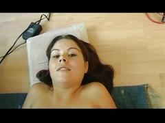 Anabelle french pov