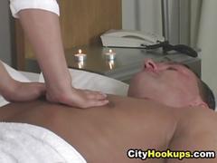 cumshot, babe, pornstar, petite, blowjob, brunette, fuck, massage, straight, cityhookups
