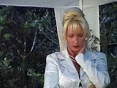 Alexandra ross  fuck date