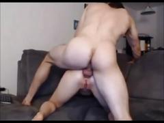 bondage, bukkake, creampie, mature, webcam, gangbang, casting, bdsm, cum, cumshot, chubby, old