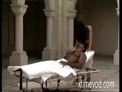 Feticismo (original movie)
