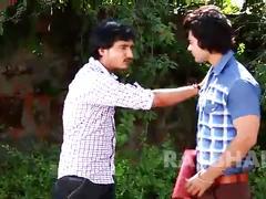 मोबाइल में अश�लील वीडियो देखने से पहले इसे देखे chudai chut hindi