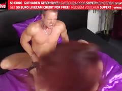 fucking, hardcore, boobs, blowjob, fuck, pussyfuck, blackhair, blowjobs, home, german, live, dildofuck, deutsch, natalie, susi, amateur-porn