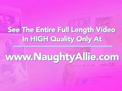 orgy, amateur, big tits, blonde, blowjob, cumshot, hardcore, for women, naughtyallie, group, fake tits, big boobs, female friendly, group sex, real swingers, real swinger orgy, real swinger wives, hot wife, amateur wife sharing, amateur wife swap
