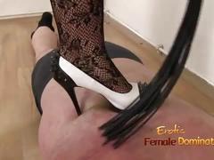 domination, fetish, bondage, slave, female, femdom, dominatrix, facesitting, sub, humiliate, ballbusting