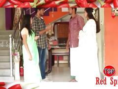 Sureka reddy romance with husband's friend