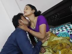big ass, big tits, celebrity, milf, small tits, indian, mallu, desi, bhabhi, shakeela, reshma, maria, sajini, butt, big boobs, petite, teenager, young, mom, mother