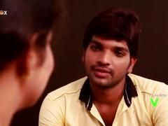 Software alludu romance with village atta