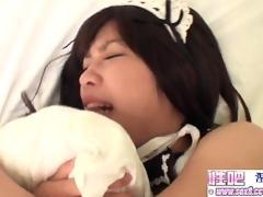 Yu qing gu zong