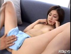 asian, japan, porn, buttfuck, cam, carpet, chick, china, chinese