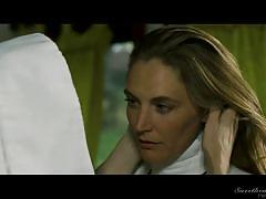 milf, blonde, lesbians, big tits, mature, blondes, pussy eating, lesbian sex, nun, sweetheart video, nina hartley, mona wales