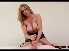 big ass, big dick, big tits, blonde, handjob, mature, milf, conorcoxxx, big boobs, fake tits, butt, big cock, mom, mother, julia ann, stroking huge cock, taboo, family taboo, hd, taboo mother and son