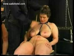 pussy, tits, ass, latex, humiliation, bdsm, fetish, horny, bondage, slave, mistress, tied, pain, femdom, dominatrix, kick
