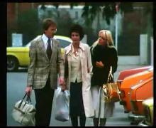 Versaute schulmadchen (1976) - teo69