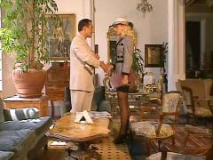 L inocent pervertie (french storyline)