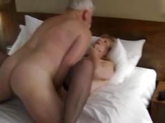 cuckold, hd videos, matures, husband, man