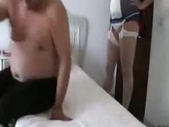Amateur mature fuck sibel18 com