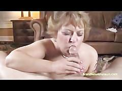 amateur, cumshots, pov, brandnewamateurs, homemade, orgasm, point-of-view, first-time, swallow, rimming, big-tits, natural-tits, blonde, amatuer, cum-in-mouth