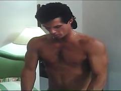 Le assatanate del sesso scena