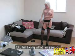 anal, hardcore, blonde, pov, blondes, office, british, reality, casting, audition, interview, anal-sex