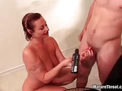 amateur, big dick, big tits, hardcore, milf, old & young, big boobs, big cock, big natural tits, busty, casting, cowgirl, mature amateur, missionary, old woman young man, stepmom